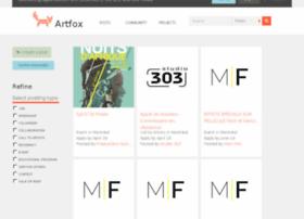 artfox.com