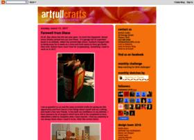 artfullcrafts.blogspot.com