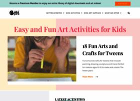 artfulparent com info the artful parent
