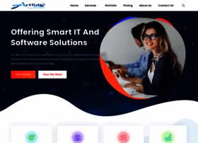 artfulwebdesignz.com