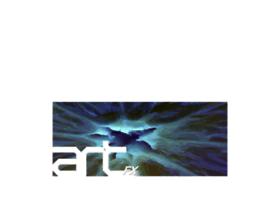 artfx.gr
