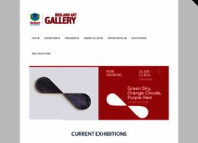 artgallery.redland.qld.gov.au