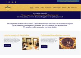 artgilding.com.au
