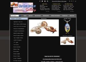 artglassbygary.com