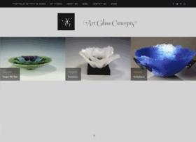 artglassconcepts.com