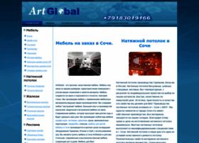 artglobal.ru