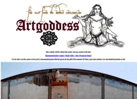 artgoddess.com