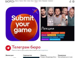 artgorbunov.ru