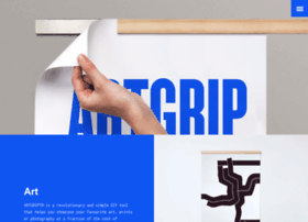 artgrip.co