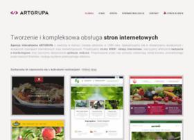 artgrupa.com