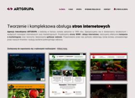 artgrupa.pl