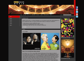 arthaus-musik.com