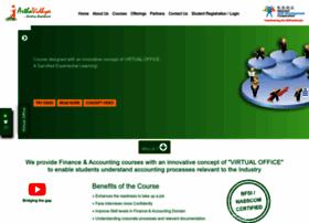 arthavidhya.com