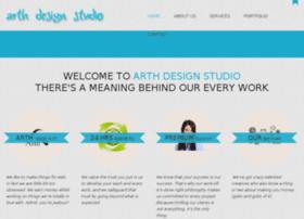 arthdesign.com