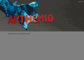arthemio.com