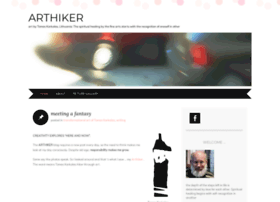 arthiker.wordpress.com