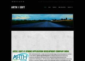 arthisoft.weebly.com