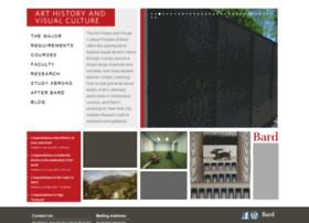 arthistory.bard.edu