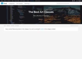 arthistory.knoji.com