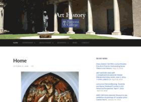 arthistory.pomona.edu