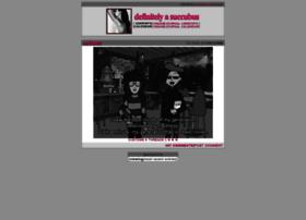 arthos.insanejournal.com
