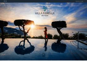 arthotelvillafiorella.com