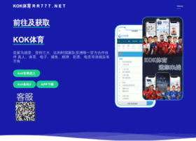 arthritis-treatment-and-relief.com