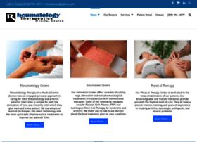 arthritisconsult.com