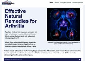 arthritishealthcare.com