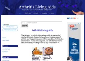 arthritislivingaids.com