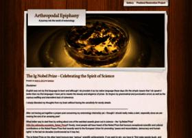 arthropodalepiphany.wordpress.com