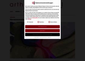 arthrose-experte.de