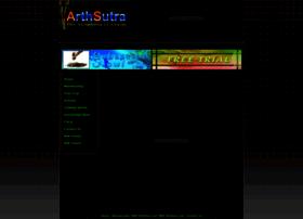 arthsutra.com