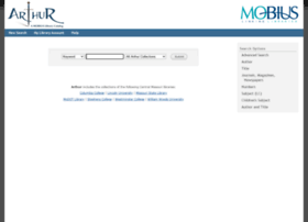 arthur.searchmobius.org