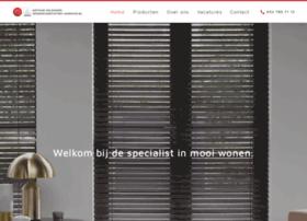 arthurveldhoen.nl