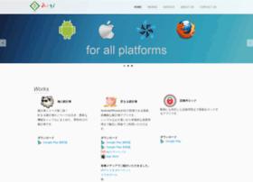 arti.jp.net
