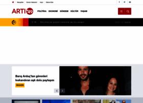arti49.com