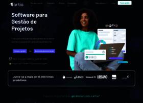 artia.com