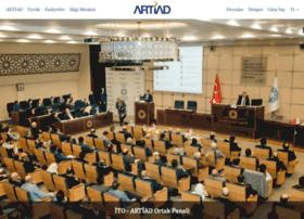 artiad.org.tr