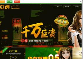 article-bank.com