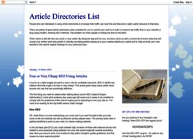 article-directories-list.blogspot.com