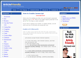 Article-internet-marketing-tips.com
