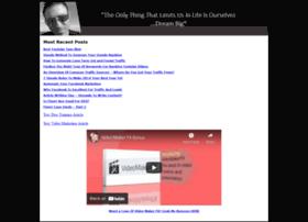 Article-writer-pro.com