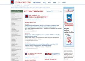 article.psychiatrist.com