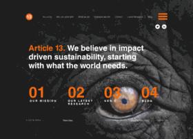 article13.com