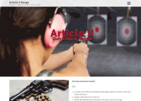 article2range.com