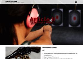 article2range.com