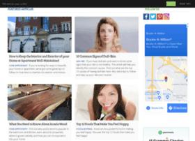 articlebase.com