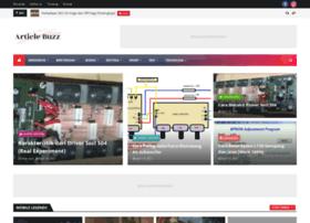 articlebuzz.net