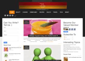 articlecosmos.blogspot.com